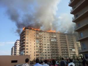 incendiu-confort-city